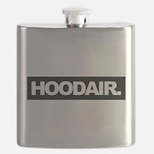 Hoodair. 1 Flask