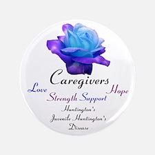 Caregiver Hd/jhd - Button