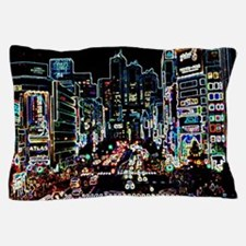 Funny Vivid Pillow Case
