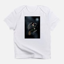 Cresent Witch Infant T-Shirt