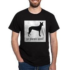 Cute Pharaoh hound T-Shirt