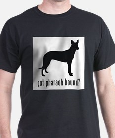 Cute Pharaoh hounds T-Shirt