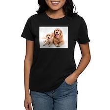 Unique Dogs Tee