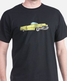 Classic Cadillac T-Shirt