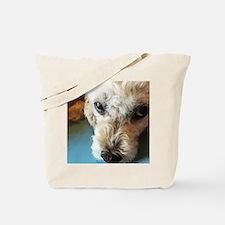 Cute Mix Tote Bag