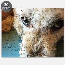 Cute Mix Puzzle