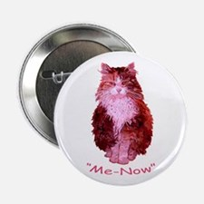 Calico Cat Me-Now Button
