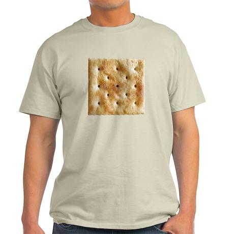Cracker Light T-Shirt
