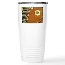 59 Gibson Les Paul Travel Mug