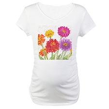 Funny Flowers Shirt