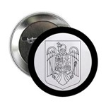 Romanian COA (BW) 2.25