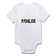 Ashlee Onesie