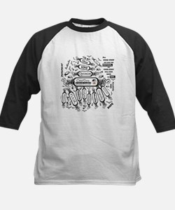 Creative Thought Graphic Tee