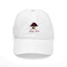 Bilge Rat Baseball Cap