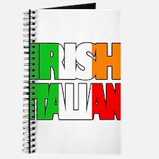 Irish Italian Journal