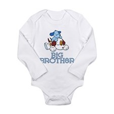 Cute Cute puppy Onesie Romper Suit