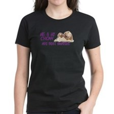 Cute Dogs and pet Tee