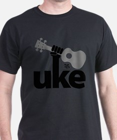 Cute Ukes T-Shirt