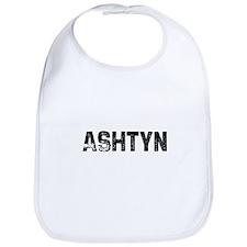 Ashtyn Bib