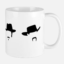 deadwood Mug
