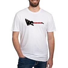 Funny Espanol Shirt