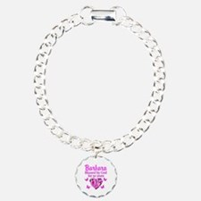 50 YR OLD PRAYER Charm Bracelet, One Charm