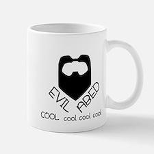 Cute Abed Mug