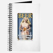 BEERLOVE Journal