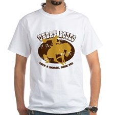 Cool Rodeo Shirt