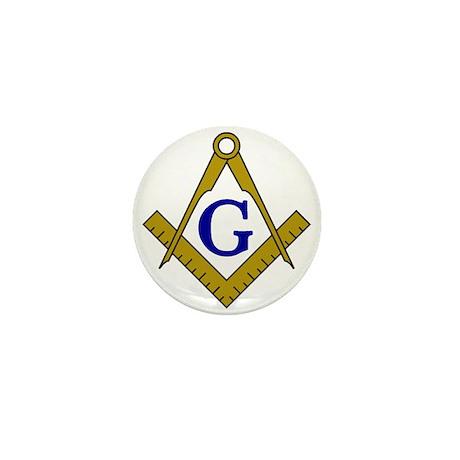 Masonic buttons - George Lauterer Corporation - BUTTONS