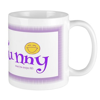 Lol Funny Me Mug Mugs