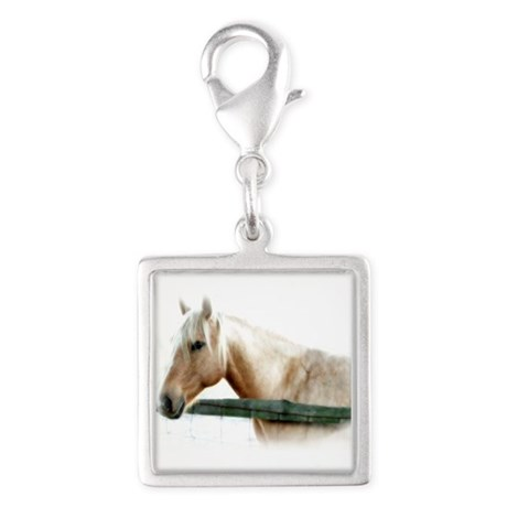Horse Photography Charms