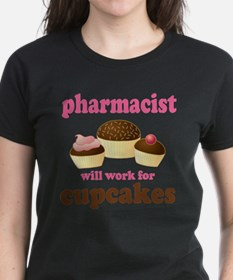 Unique Funny pharmacist Tee