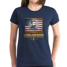 Gibbon (C2) T-Shirt