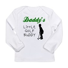 Unique Sports Long Sleeve Infant T-Shirt