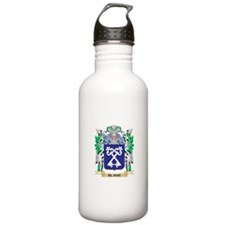 Blaise Coat of Arms - Water Bottle