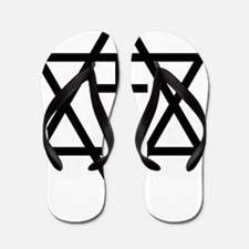 Symbol Flip Flops