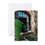 France boxes of Greeting Cards (20 Pack)