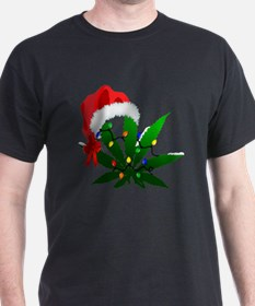 Cute Chirstmas T-Shirt