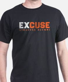 Cute Syracuse orange T-Shirt