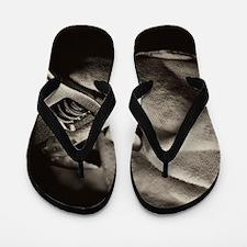 Shop Rag Flip Flops
