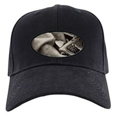 Shop Rag Baseball Hat