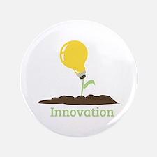Innovation Button
