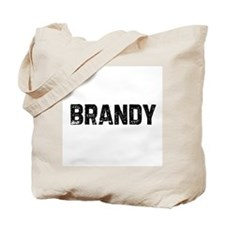 Brandy Tote Bag