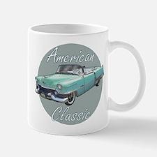 American Classic Cadillac Mug