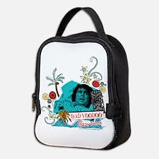 The Brady Bunch: Peter Neoprene Lunch Bag