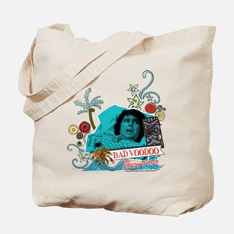 The Brady Bunch: Peter Tote Bag