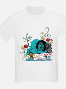 The Brady Bunch: Peter T-Shirt