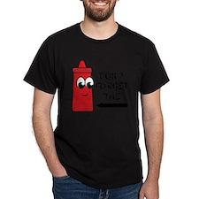 Cool Ketchup T-Shirt