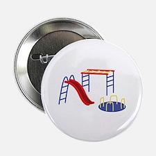 "Playground Equipment 2.25"" Button (100 pack)"